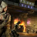 Anche Warface corre dietro a Playerunknown's Battlegrounds: Crytek annuncia la modalità Battle Royale