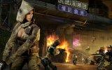 Anche Warface corre dietro a Playerunknown's Battlegrounds: Crytek annuncia la modalità Battle Royale - Notizia
