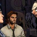 The Wolf Among Us: Episode 3 – A Crooked Mile disponibile su PC e Mac, in arrivo su Xbox Live e PSN