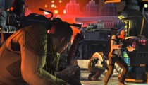 "XCOM: Enemy Within - Trailer ""Security Breach"""
