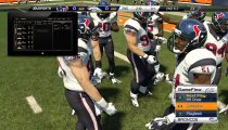 Madden NFL 25 - Trailer sul CoachGlass