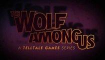 The Wolf Among Us - Episode 1: Faith - Trailer di lancio
