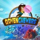 AdvenChewers è disponibile da oggi su App Store