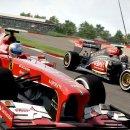 F1 2013 - Superdiretta del 9 ottobre 2013