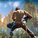 Namco Bandai conferma l'uscita di Enslaved: Odyssey to the West - Premium Edition