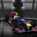 F1 Challenge disponibile su iOS, immagini e trailer