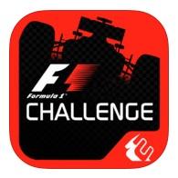 F1 Challenge per iPad