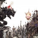 Final Fantasy VI è disponibile su Amazon App Store