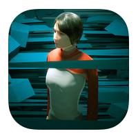 Lost Echo per iPhone