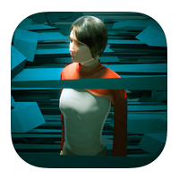 Lost Echo per iPad