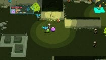 Adventure Time: Esplora i sotterranei perché... MA CHE NE SO! - Trailer ufficiale