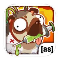 Amateur Surgeon 3 per iPhone