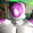 Namco Bandai ha segnalato un errore sul packshot della versione PlayStation Vita di Dragon Ball Z: Battle of Z