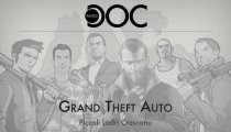 Grand Theft Auto: Piccoli ladri crescono - Punto Doc