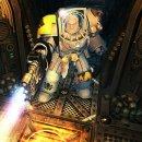 Space Hulk - Espansione e sconto