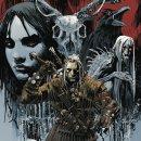 Alcuni fan stanno realizzando un film tratto da The Witcher, vediamo il teaser trailer