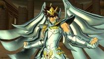 Saint Seiya: Brave Soldiers - Undici minuti di gameplay