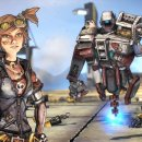 Borderlands 2: Game of the Year - Celebration Video