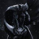 Batman: Arkham Origins uscirà anche su iOS e Android