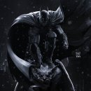 Batman: Arkham Origins è disponibile su Android