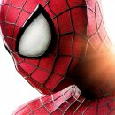Activision annuncia The Amazing Spider-Man 2