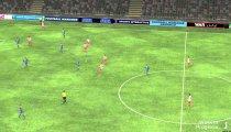 Football Manager 2014 - Video del motore grafico pre-beta