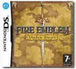Fire Emblem: Shadow Dragon per Nintendo DS