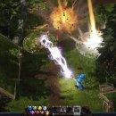 Magicka: Wizard Wars - Il trailer di lancio