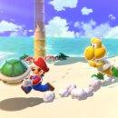 Mario potrebbe tornare all'open world, se richiesto dal pubblico
