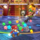 Tre spot televisivi italiani di Super Mario 3D World