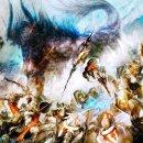 Final Fantasy XIV: A Realm Reborn - Superdiretta del 14 ottobre 2013
