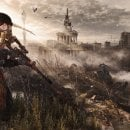 Metro: Last Light - Chronicles Pack in video e immagini