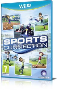 Sports Connection per Nintendo Wii U