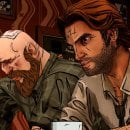 La soluzione di The Wolf Among Us - Episode 1: Faith