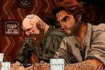 Telltale Games in liquidazione, alcuni giochi già rimossi dai negozi - Notizia