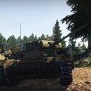 War Thunder sta per essere aggiornato con un sistema di distruzione degli scenari, nuovo videodiario