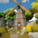 The Witness disponibile per iPhone e iPad