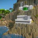 The Witness potrebbe arrivare su altre piattaforme, incluse Xbox One e mobile