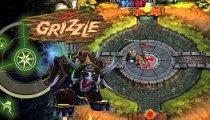 Solstice Arena - Trailer di lancio della versione PC