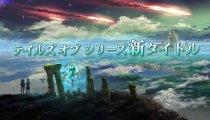 Tales of Link - Trailer di debutto