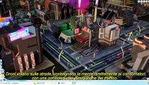 SimCity: Città del Futuro - Il diario degli sviluppatori