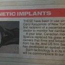 Deus Ex: Human Revolution - Un giornale inglese confonde videogioco e realtà