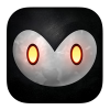 Reaper - Tale of a Pale Swordsman per Android