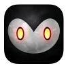 Reaper - Tale of a Pale Swordsman per Windows Phone