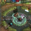Zynga debutta su Steam con la versione PC di Solstice Arena
