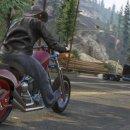 Grand Theft Auto Online - Superdiretta del 16 ottobre 2013
