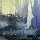 Un nuovo video per annunciare la data di lancio di Obduction, il seguito spirituale di Myst