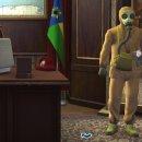 Tropico 4: immagini dal DLC Apocalypse