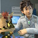 Knack e Devil May Cry 4: Special Edition in offerta su PlayStation Store