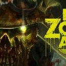 Sniper Elite: Nazi Zombie Army 2 ha una data d'uscita ufficiale